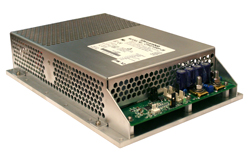 CD1201-TDK-lambda-PowerSupplies.jpg