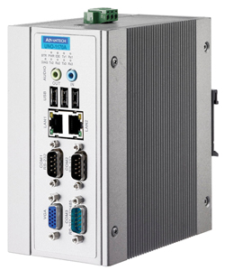 CD1203_advantech.jpg