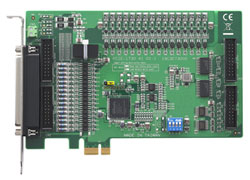 cd1210-advantech.jpg
