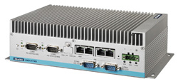 CD1212_ADVANTECH.jpg