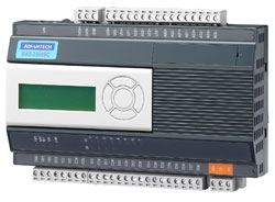 cd1301-advantech.jpg