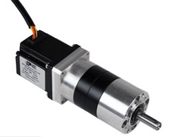 Motion Control Applied Motion Products 39 Pg Series Of