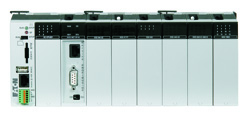 Eaton's Scalable XC controllers