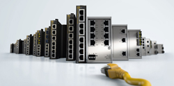 CD15PressPhoto Ethernet Switches