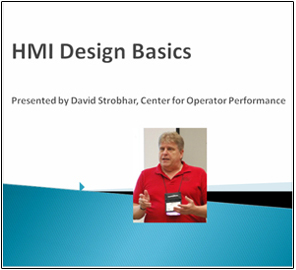 CD 150514 HMI Design Basics Main Nav