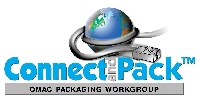 Connect and Pack
