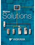 Motion_Solutions_Brochure.jpg
