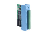 product_018_advantech.jpg
