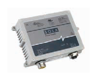 SDN-P power supplies in 12 and 48 Vdc outputs offer sag immunity, transient suppression and noise tolerance.