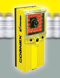 Cognex_Checker.jpg