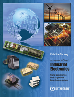 Electronics Product Catalog