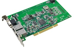 Advantech PCI 1203 250