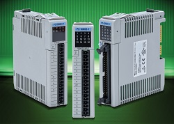 AutomationDirect P2000 modules 250