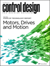 Motors, Drives and Motion Control