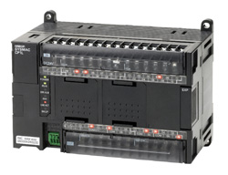 CD 1510 OAS525 OMRON CP1L