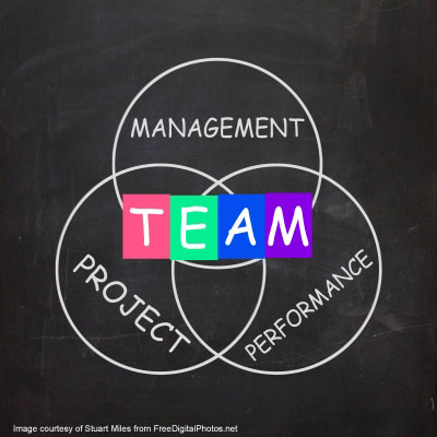 CD 1601 Project Management edited 1