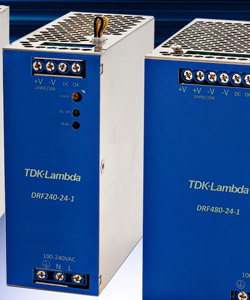 CD1502 TDK Lambda Large