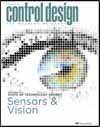 Sensors and Vision State of Technology eBook