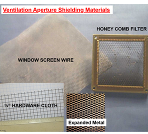 CD1609 14 Shielding screen wire Main Nav