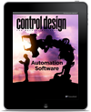 CD1905 Automation Software