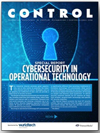 CT1604 OT Cybersec SR v4 1 edited 1 2 Thumb
