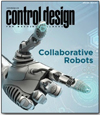 Collaborative Robot Report thumb