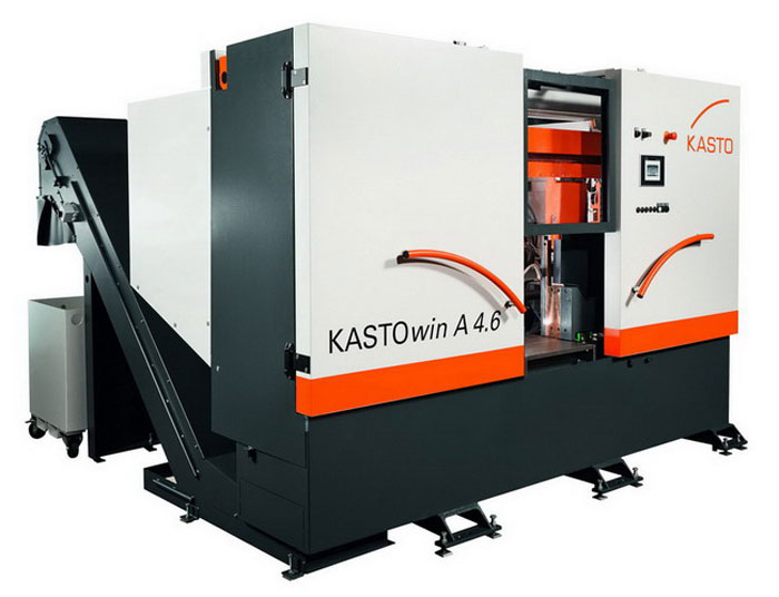 Innovative technology cuts sawing costs
