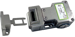 Omega K SS safety interlock switches 250
