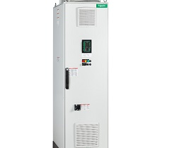 Schneider Electric ATV680n 250