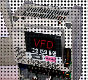Fantastic The Basics Of Variable Frequency Drive Installation Wiring Cloud Pendufoxcilixyz