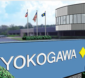 Yokogawa Office Georgia Main Nav