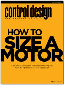 Machine design how to size a motor cd1605 realanswer hubspot 3 1 fandeluxe Choice Image