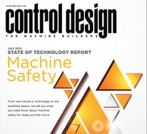 july machine safety handbook2