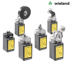 wieland sensor switches 250